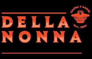 logo della nonna trattoria