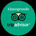 trip-advisor-llanogrande