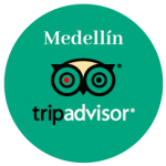 trip-advisor-medellin