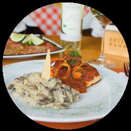 Filete-de-salmón