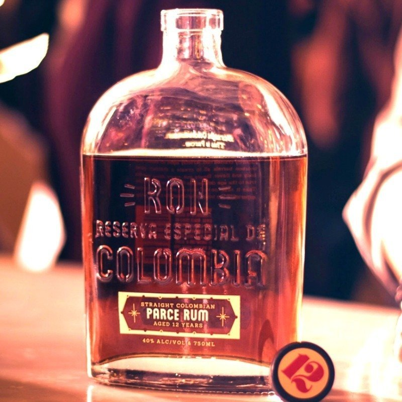 ron-parce-12-anos-parce-ron-750ml-parce-12-anos-botella-750c-D_NQ_NP_711494-MCO31864770299_082019-F