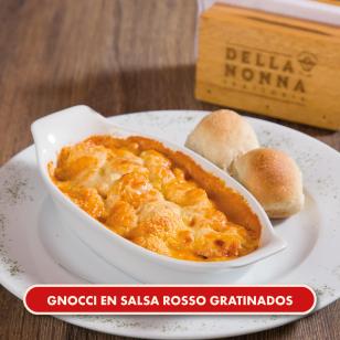 gnocci-en-salsa-rosso-gratinados