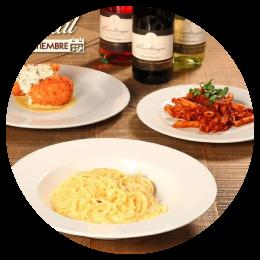 pasta-rosso